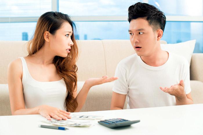 Vì sao cuộc sống sau hôn nhân đơn điệu, dễ đi vào lối mòn nhàm chán?