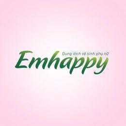 Tại sao nên lựa chọn Emhappy?