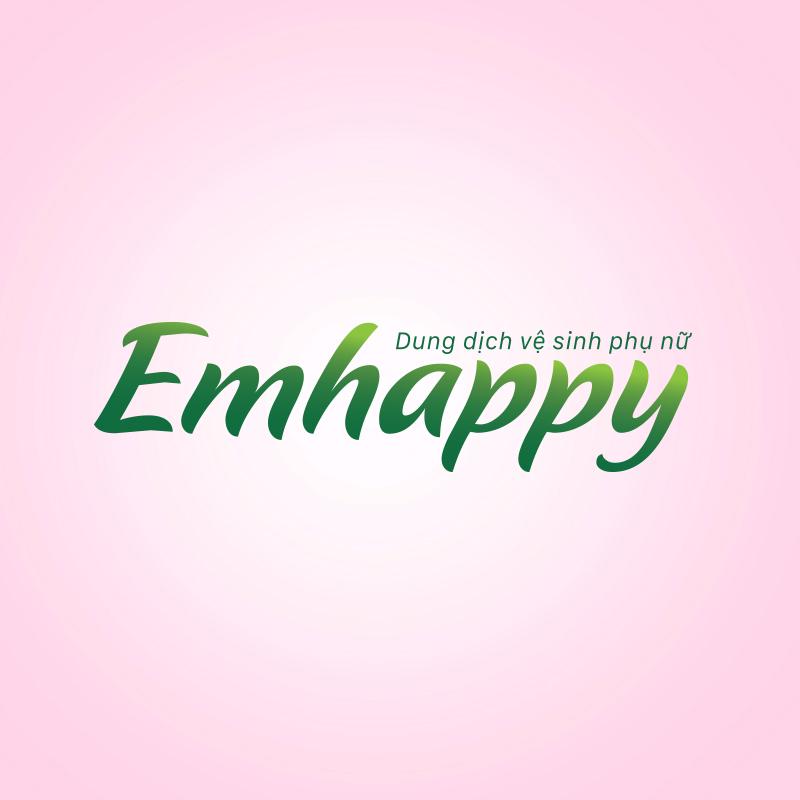Tại sao nên sử dụng Emhappy trước và sau khi quan hệ?