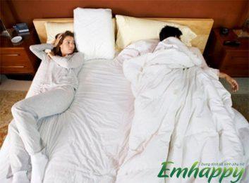 DDVS Emhappy có tốt không? Tại sao bạn nên lựa chọn Emhappy?