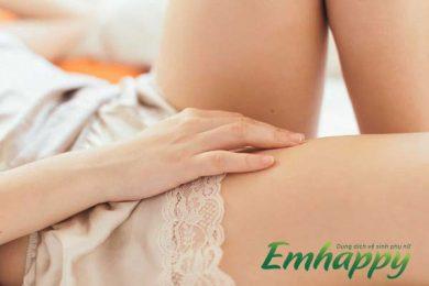5 Tiêu chí lựa chọn dung dịch vệ sinh phụ nữ dịu nhẹ nên biết