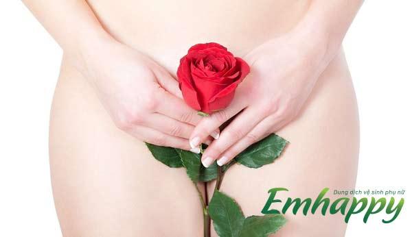 5 Tiêu chí lựa chọn dung dịch vệ sinh phụ nữ dịu nhẹ nên biết 2