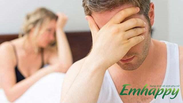 Vùng kín có mùi hôi là bệnh gì? Nguyên nhân và cách điều trị 3