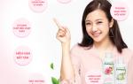 7 bí quyết giúp phụ nữ chọn loại nước rửa phụ khoa tốt nhất