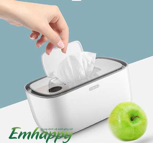 Mẹo vệ sinh vùng kín đúng cách sau đi tiểu, từ chuyên gia