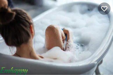 Rửa vùng kín bằng gì là tốt nhất? Mẹo hay từ chuyên gia