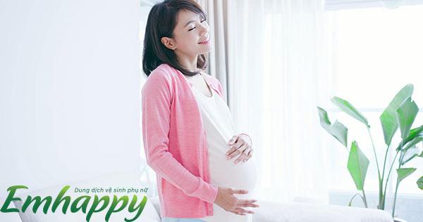 Ưu nhược điểm của phương pháp tránh thai tính ngày an toàn